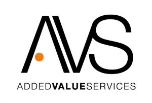 AVS (Added Value Services)