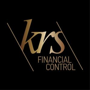 krs Financial Control